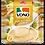 Thumbnail: SOPA VONO®  17gr