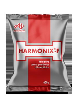 Harmonix®-F 600gr