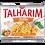 Thumbnail: Nissin Talharim