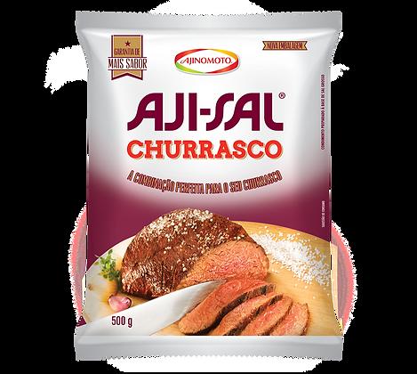 AJI-SAL® Churrasco 500gr