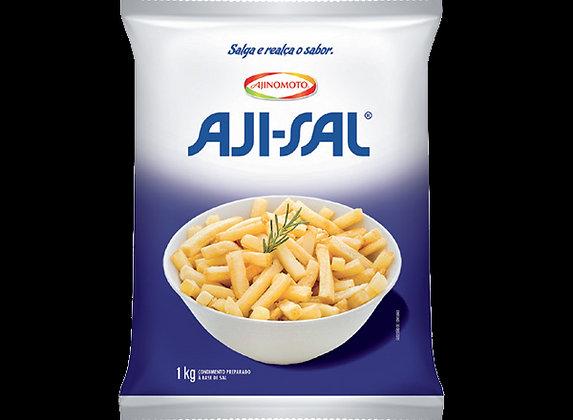 AJI-SAL® 1 kg