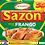 Thumbnail: Tempero SAZÓN® 60gr