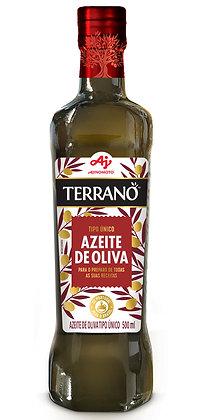 Azeite de Oliva Tipo Único TERRANO™ 500 ml