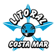 logo litoral (1).png