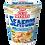 Thumbnail: Cup Noodles