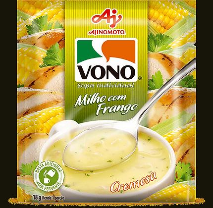 SOPA VONO®  18gr