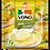 Thumbnail: SOPA VONO®  18gr