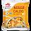 Thumbnail: Caldo Sazón® Profissional 1,1 kg.