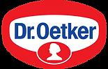oetker 01.png