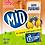 Thumbnail: MID® REFRESCO 25gr  - Sabores Exclusivos