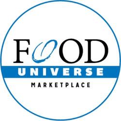 Food Universe Mkt