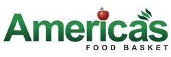 americas food basket