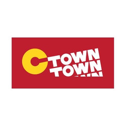 CTown