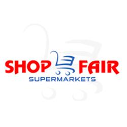 shop fair