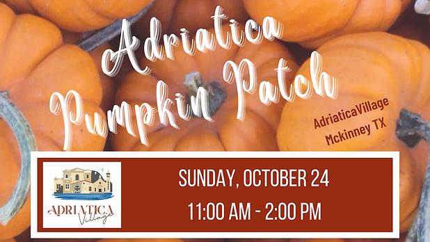 Copy of Pumpkin Patches & October Fun (1).png