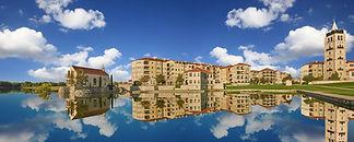 Adriatica.jpg