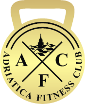 AFC%25252520GOLD%25252520PNG_edited_edit