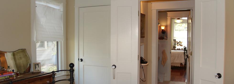 027_Bedroom 1.2.jpg