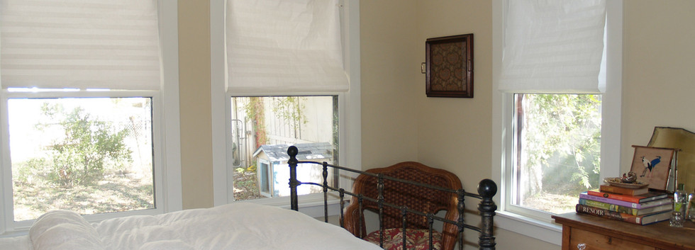 026_Bedroom 1.jpg