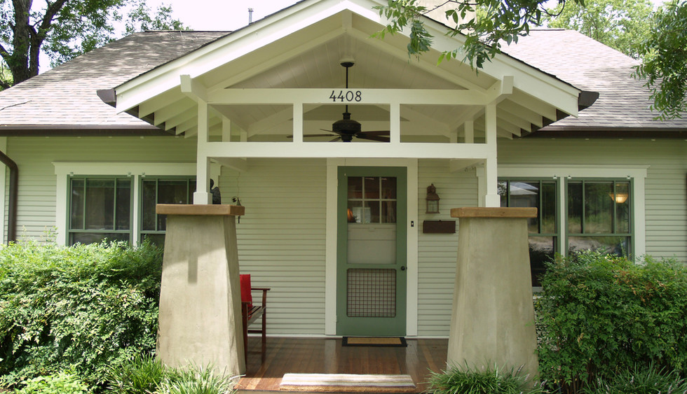 front entry.jpg