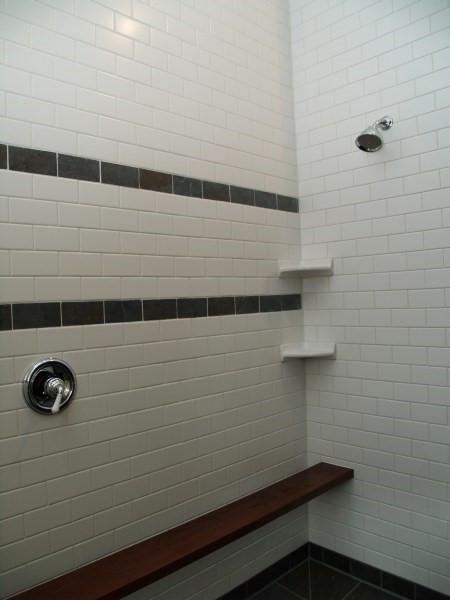 015_Master Shower-v.jpg