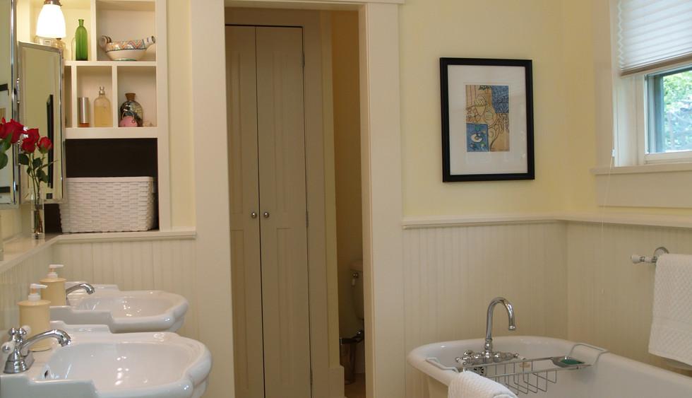 master bathroom v.jpg