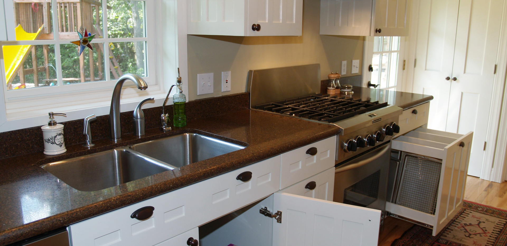 017_Sink-Cabinets Open.jpg