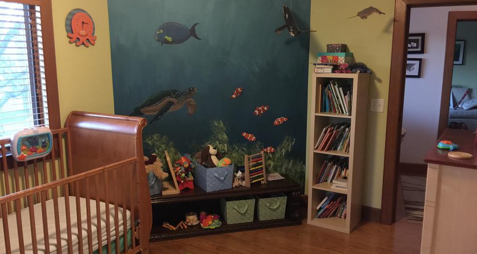 016_Childrens Bedroom.jpg