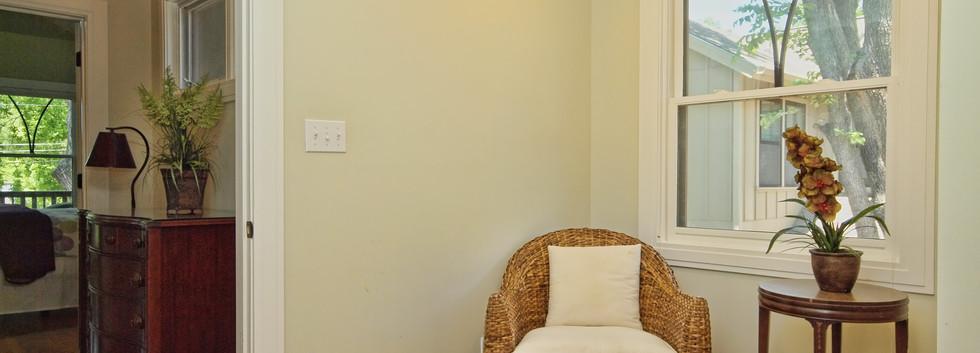 021_2nd Bedroom Sitting.jpg