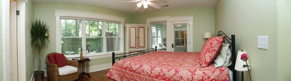 master bedroom 180.jpg