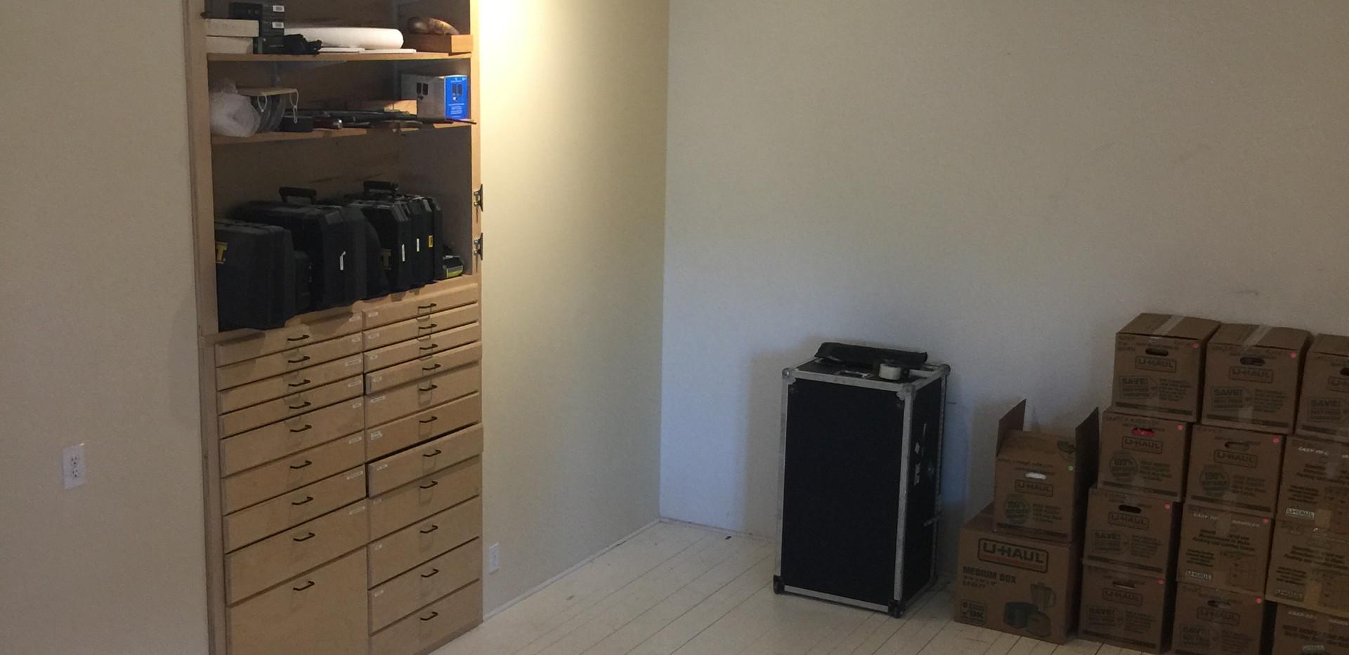 023_OfficeStudioDen Storage.jpg