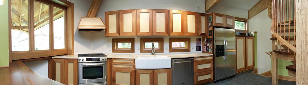 007_Kitchen 180.jpg