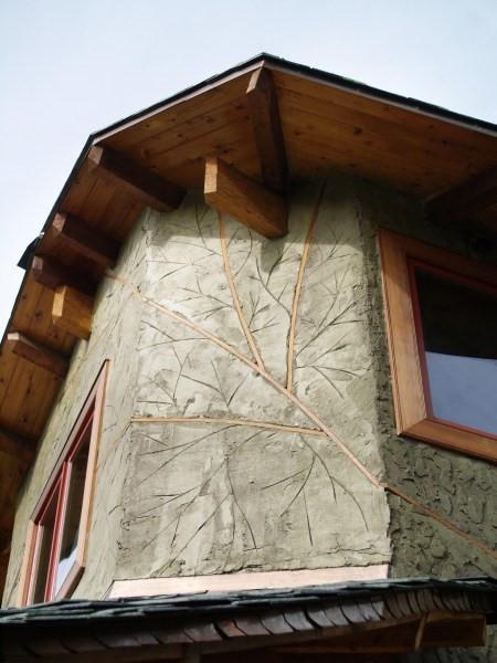 003_Roofline-v.jpg