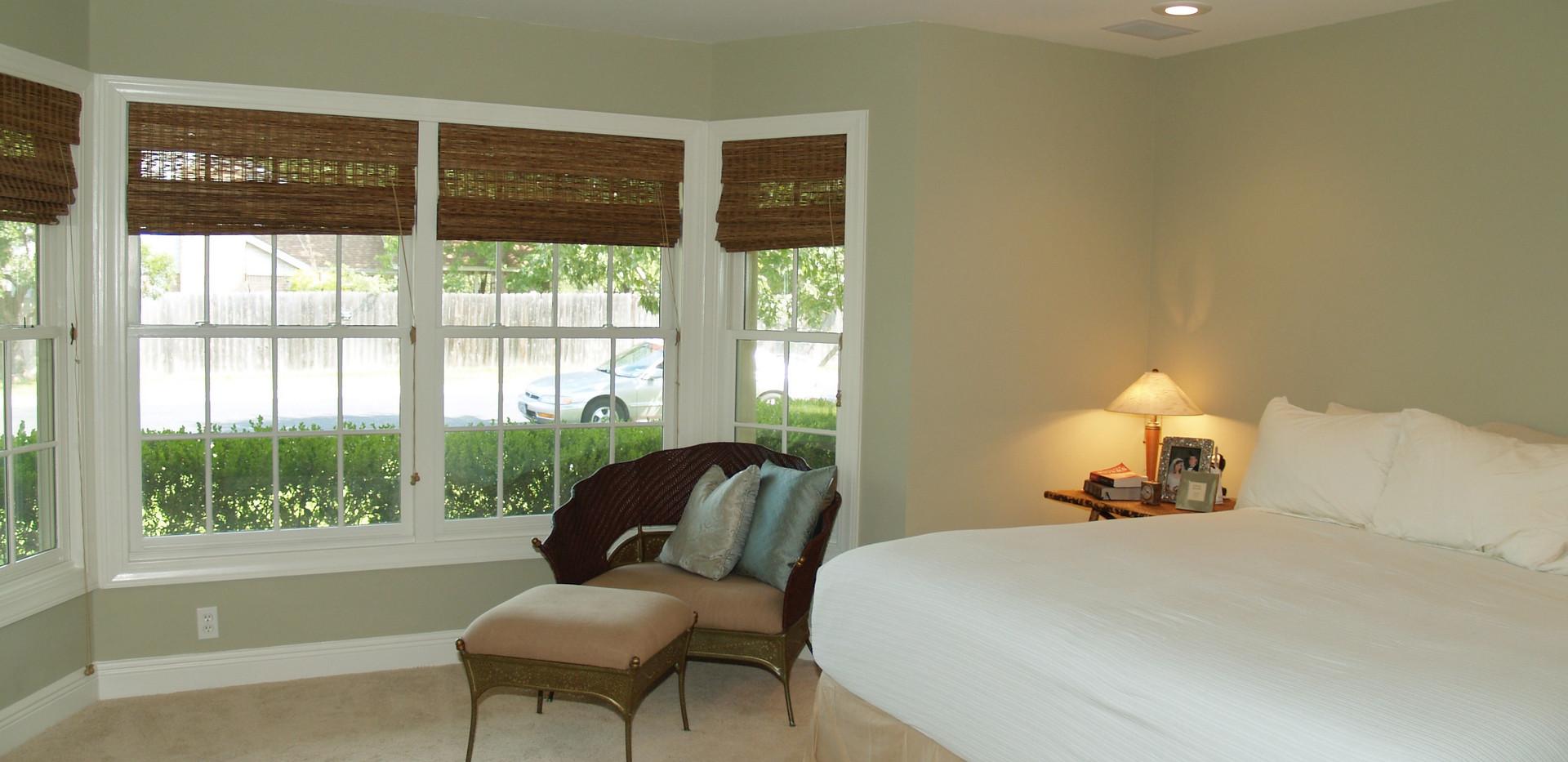 023_Master Bedroom.jpg