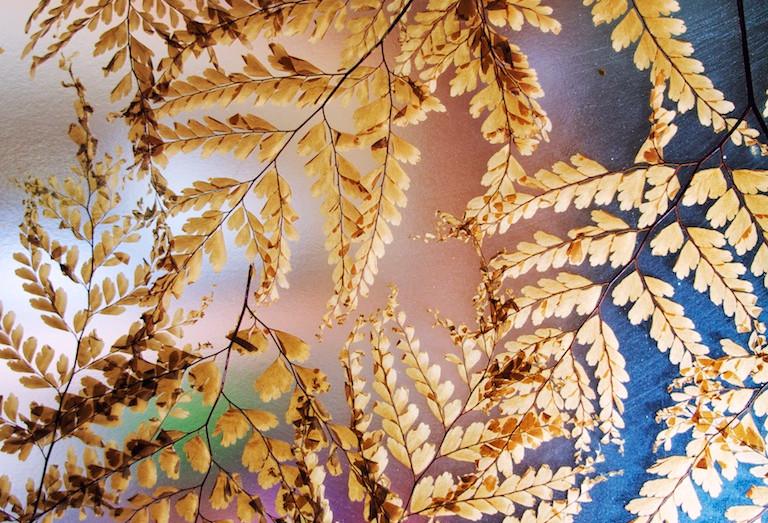 026_Pressed leaves- cabinet detail.jpg