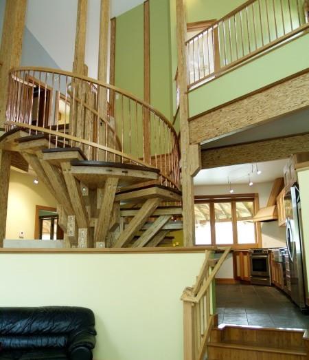 020_Stairs-v.jpg