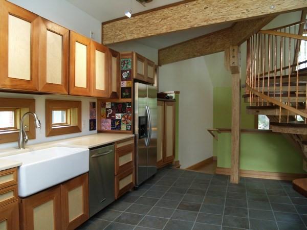 006_Kitchen 2.jpg