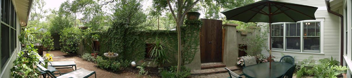 courtyard 180.jpg