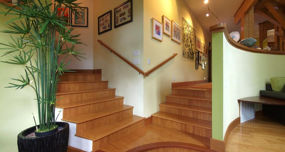 025_Stairs.jpg