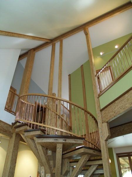 024_Stairs-Ceiling-v.jpg