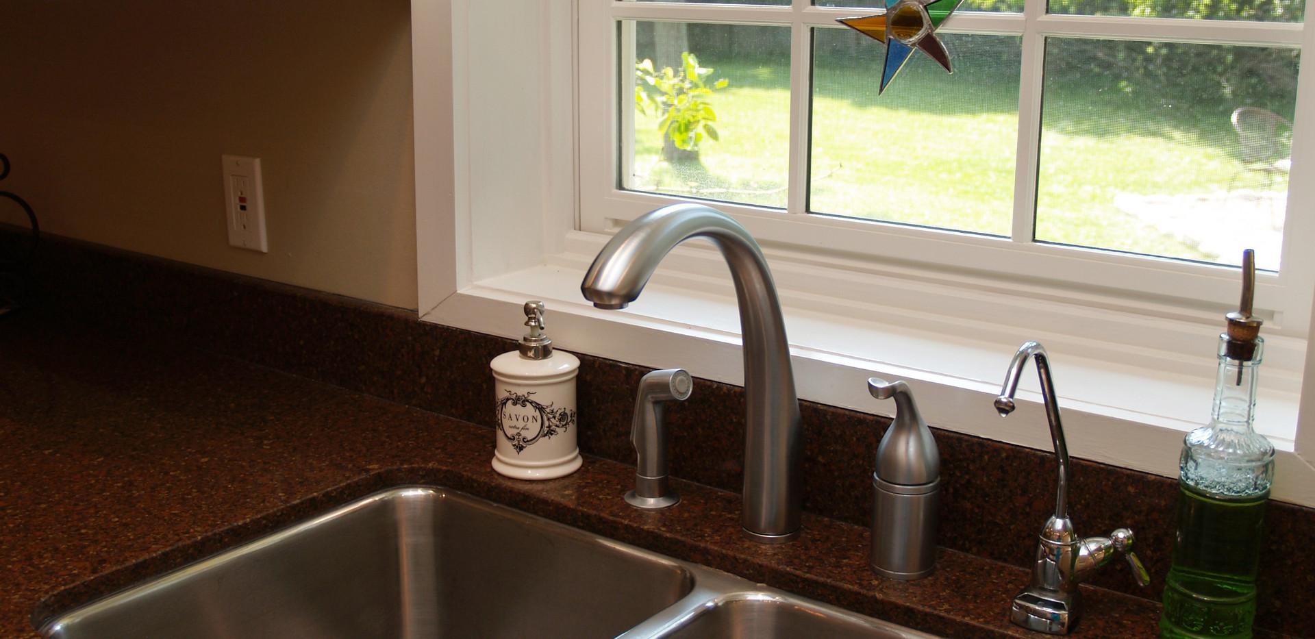 014_Kitchen Sink.jpg