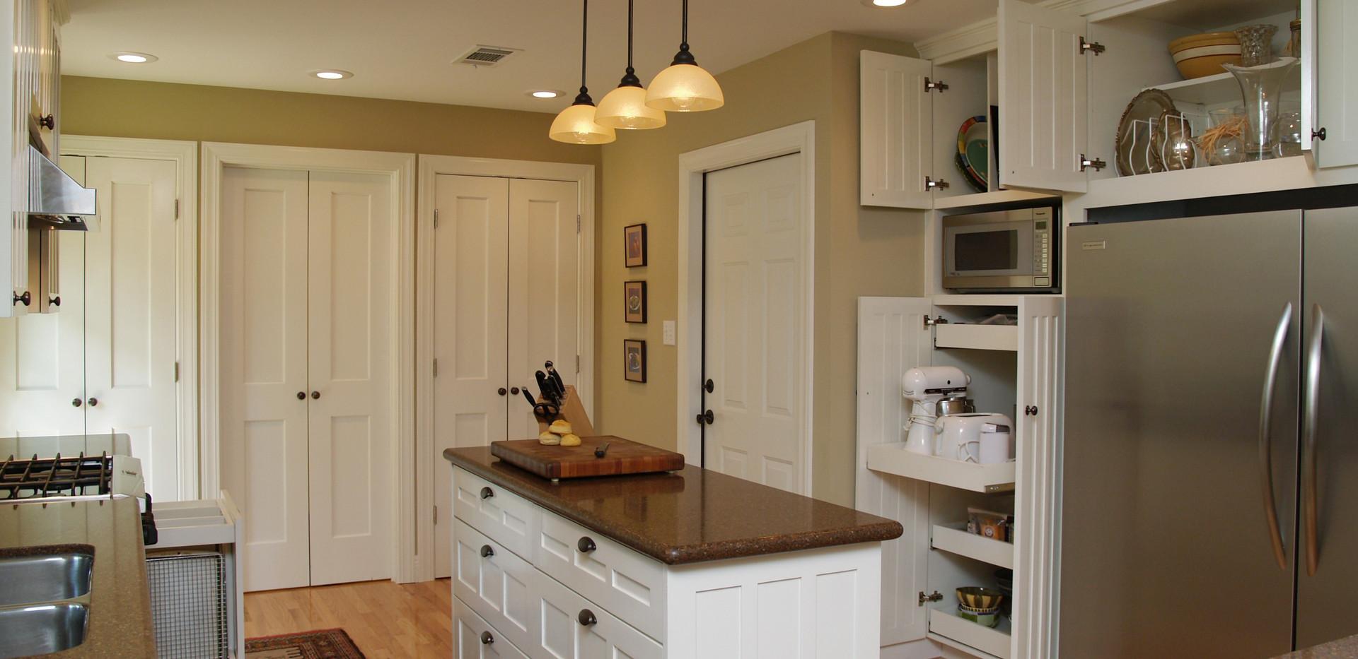021_Kitchen- Cabinets Open.jpg