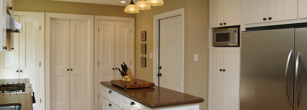 020_Kitchen- Cabinets Closed.jpg