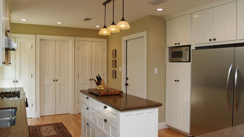 020_Kitchen- Cabinets Closed.jpg