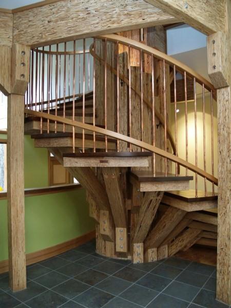 022_Stairs-Base-v.jpg