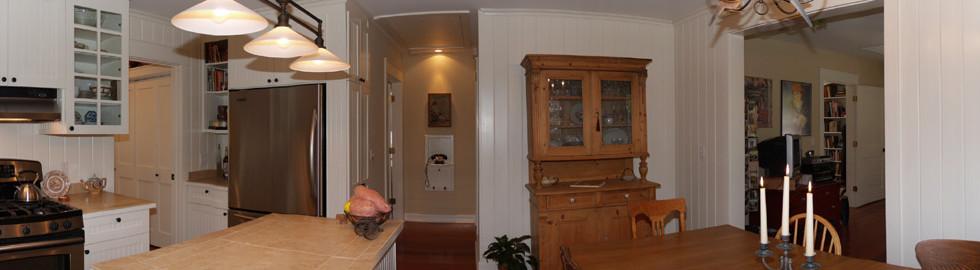 022_Kitchen 180.jpg