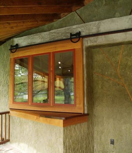004_Front Porch Window.jpg