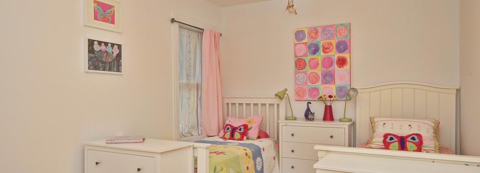 023_3rd Bedroom.jpg