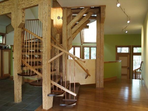 019_Stairs.jpg