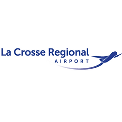 La-Crosse-Regional-Airport-LSE-.png